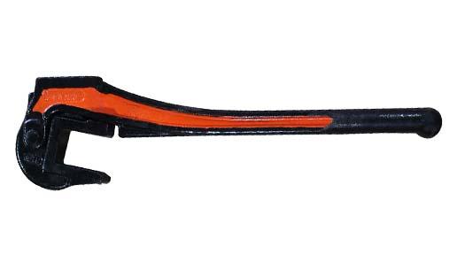 Инструмент для насосной штаги